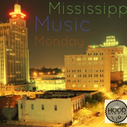 Mississippi Music Monday Vol. 2