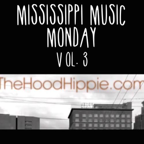 Mississippi Music Monday Vol. 3