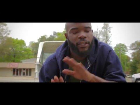 Tito Lo – U Kno… (Music Video)