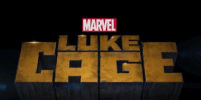"Netflix Debuts New Series: ""Luke Cage"""
