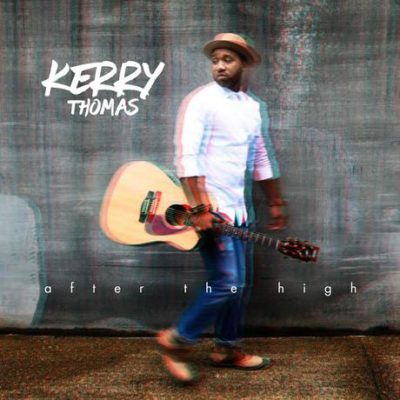 Kerry Thomas – More Than Words (Official Video)