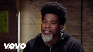 247 Hip Hop Exclusive Interview with David Banner