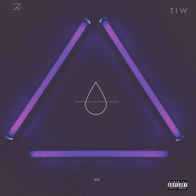 Frankev – This is Why (Mixtape)