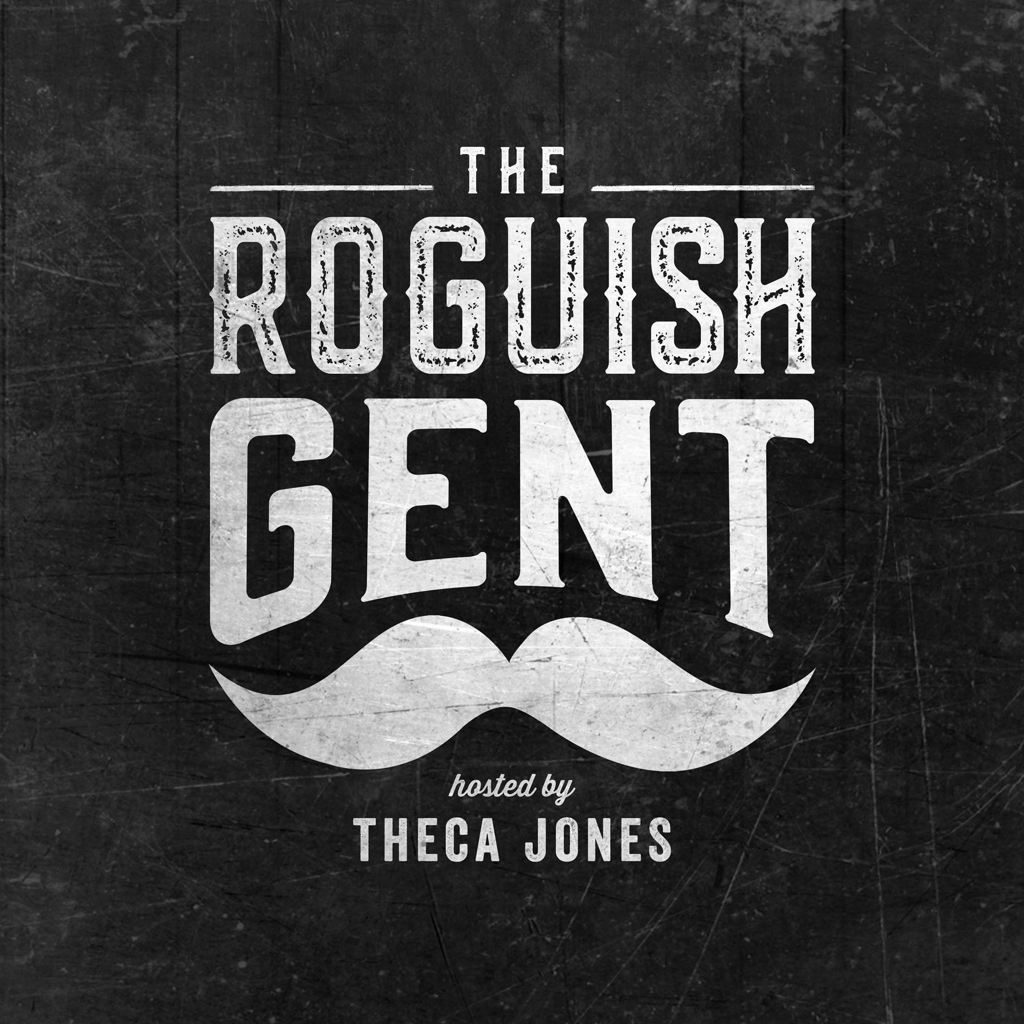 The Rougish Gent Livecast Talks Hip Hop In Jackson with Special Guest Porschia Cooper